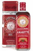 FeaturedWine_Lazzaroni