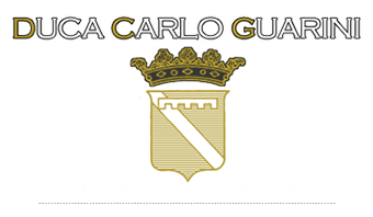 Logo Guarini
