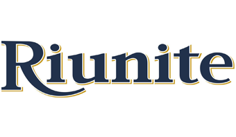Logo Riunite